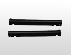 Huatai B35 side body outer casing(left&right)